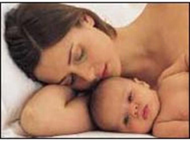 Annelik maaşı 178 bin YTL